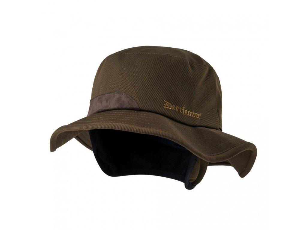 DEERHUNTER Muflon Safety Hat - poľovnícky klobúk