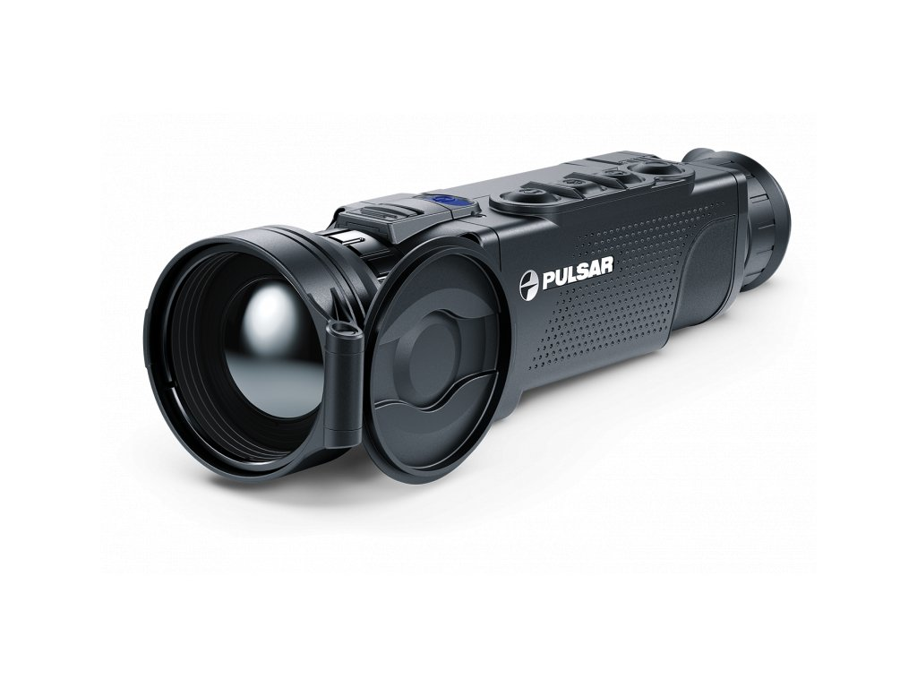 Pulsar Helion 2 XQ50F