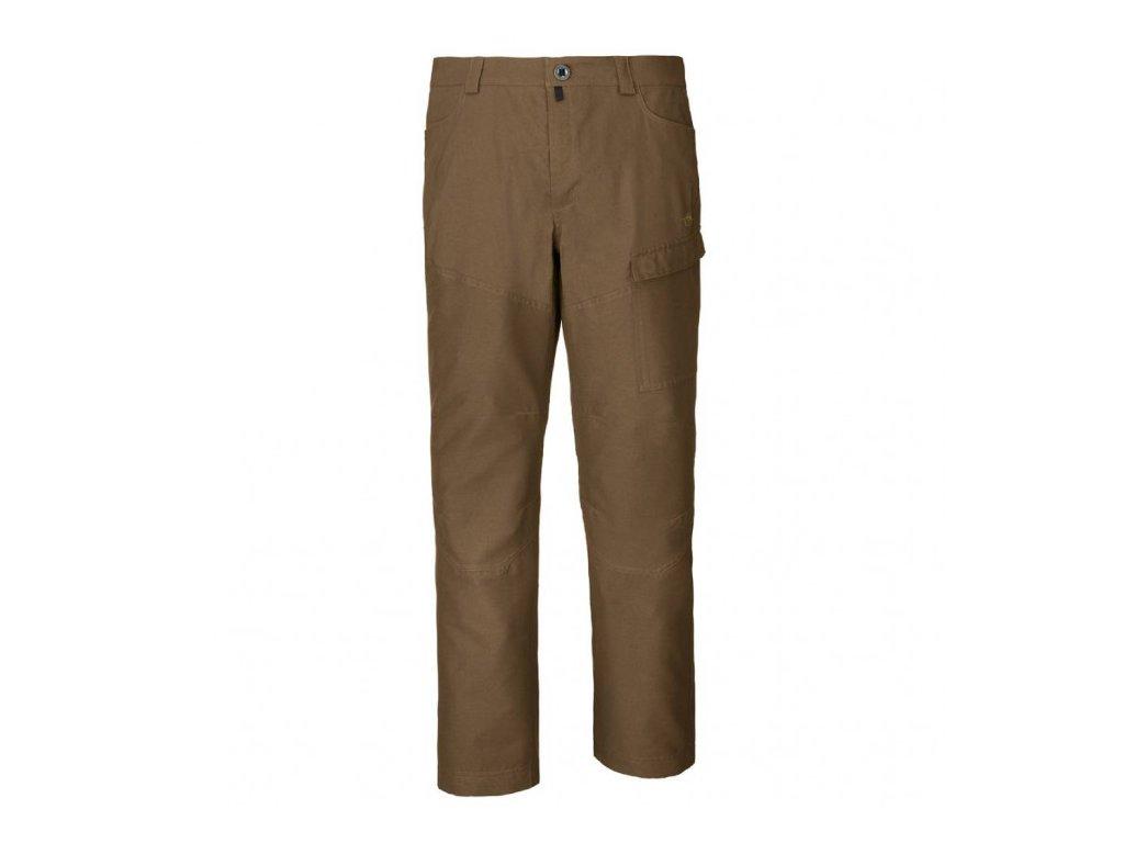 lovecke kalhoty blaser john letni