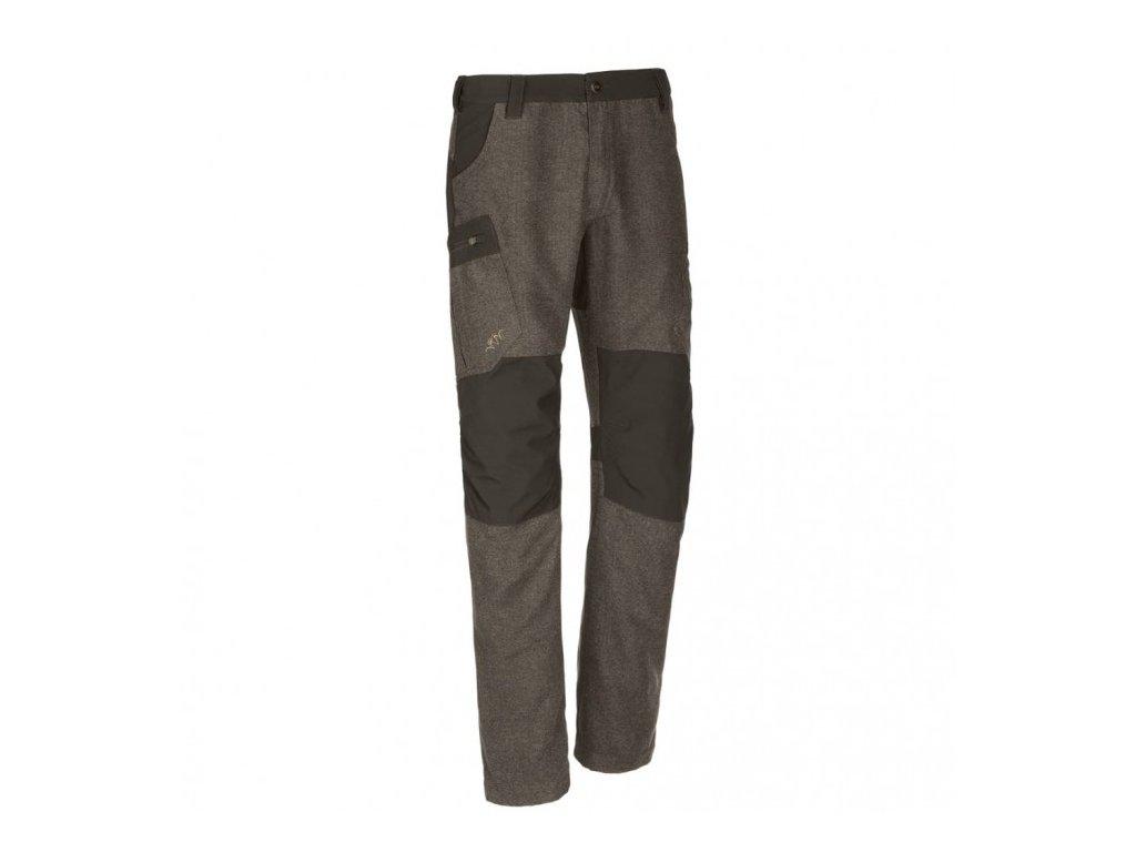lovecke kalhoty blaser andrew vintage letni