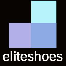 Eliteshoes