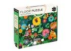Podlahové puzzle