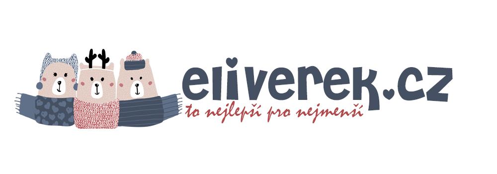 Eliverek.cz