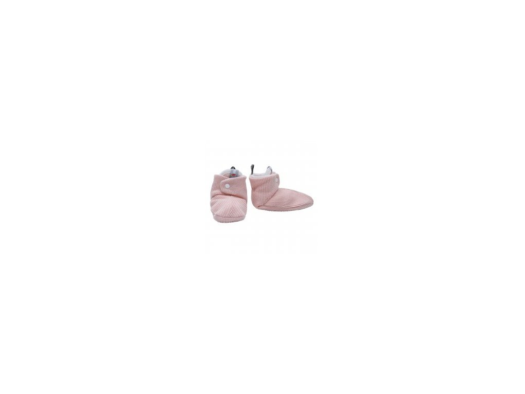 LODGER Slipper Ciumbelle Sensitive 6 - 12 měsíců