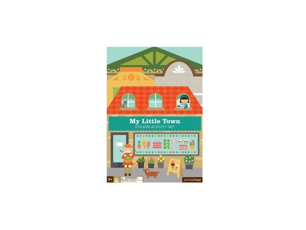 sticker activity set reusable cover my little town 1024x1024