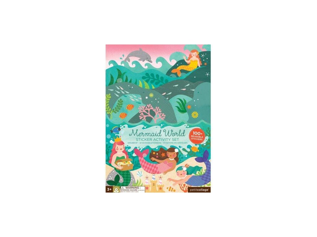 st mermaid 1024x1024
