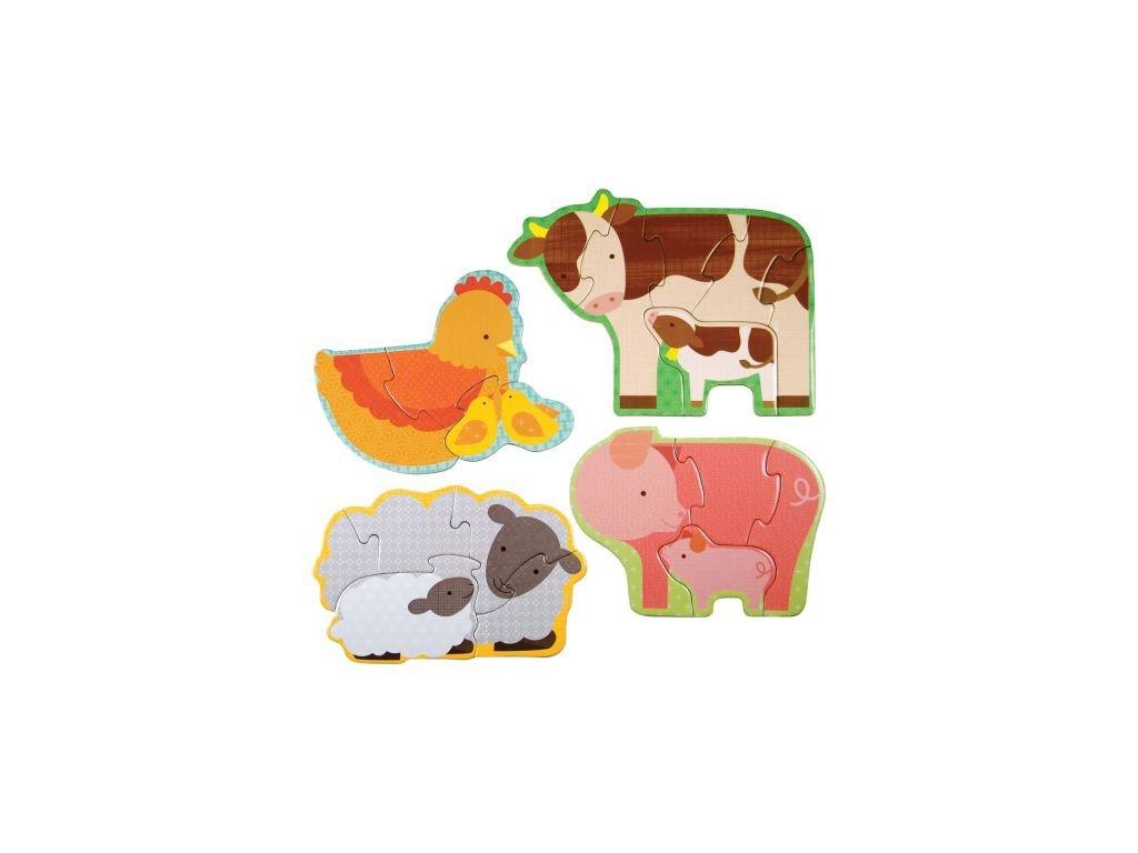 beginner puzzle farm baby animals pieces 1024x1024