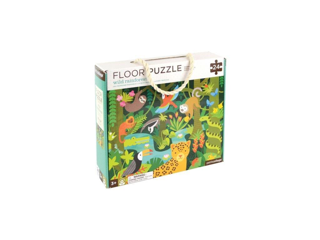 floor puzzle rainforest animals 24pcs boxjpg 1024x1024