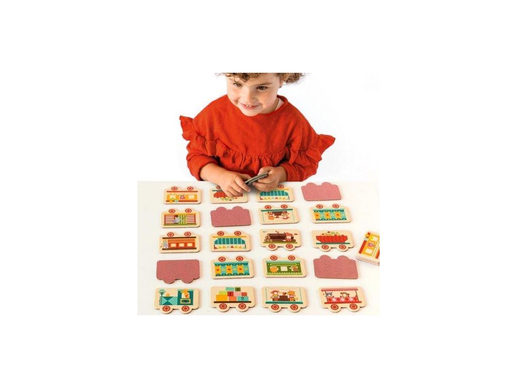 mg allaboard cards 625x