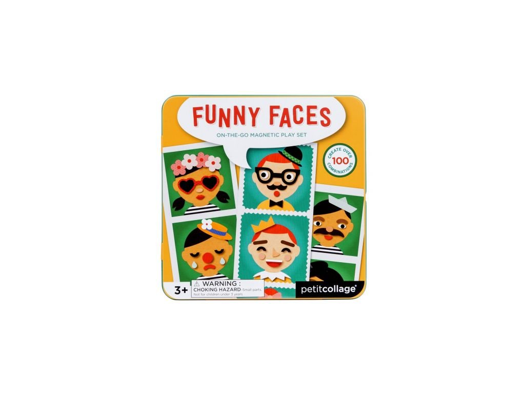 mts faces cover 1024x1024