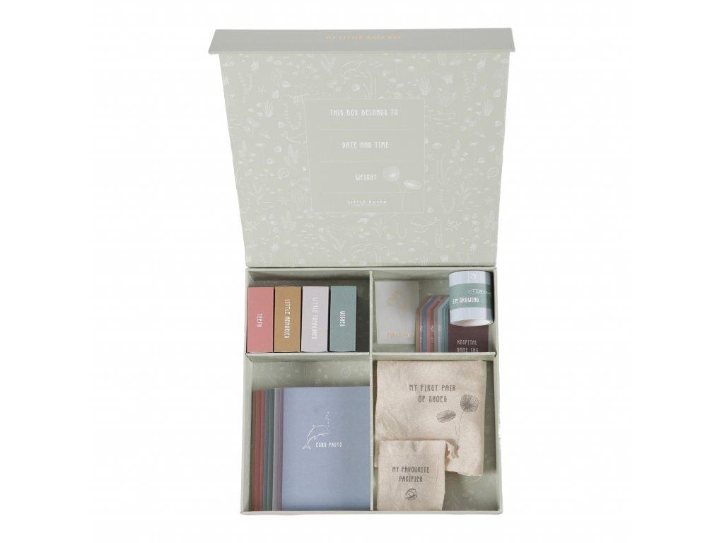 4750 Memory box (2)