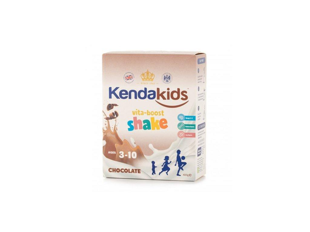893 kendakids kakaovy instantni napoj pro deti 400 g