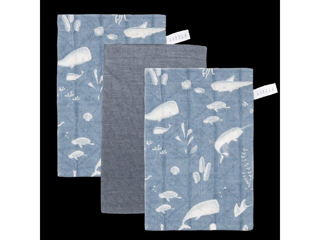 0003095 little dutch washandjes ocean blue 0.jpg