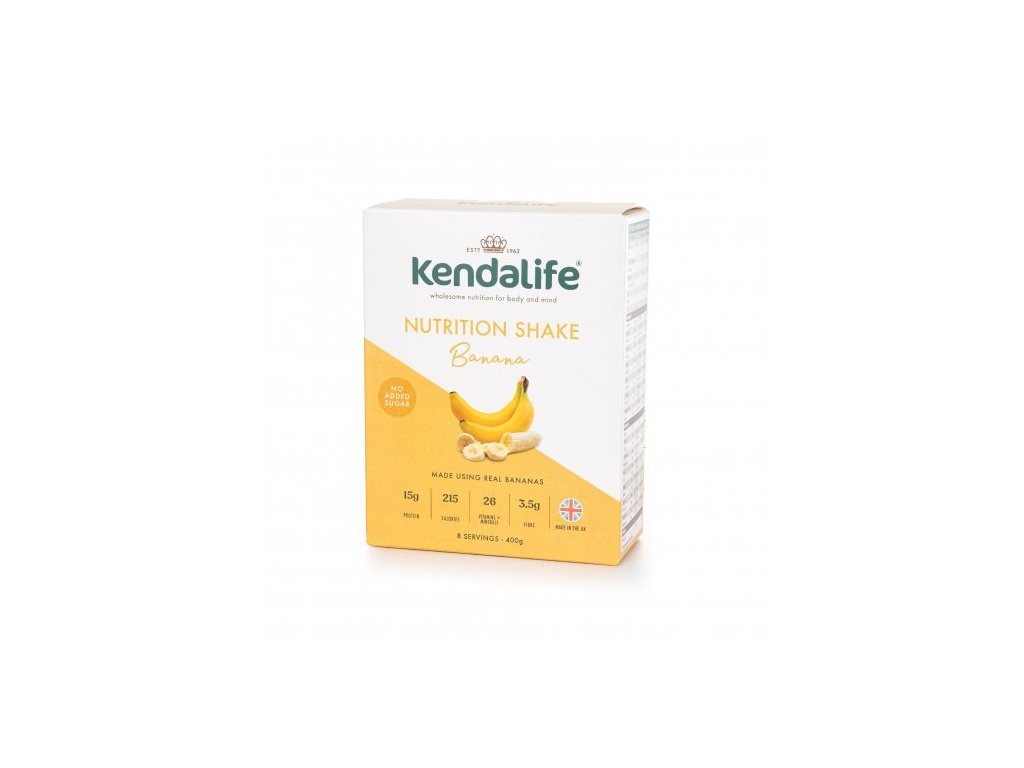 1283 kendalife proteinovy napoj banan 01