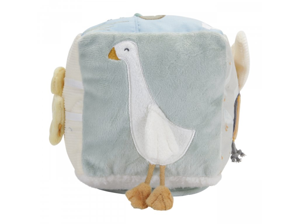 LD8509 Activity cube Goose Product 7 scaled