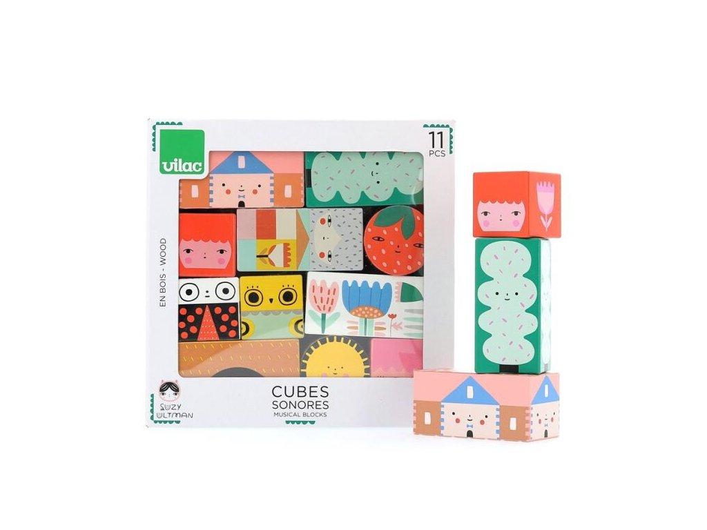 8910.cubes