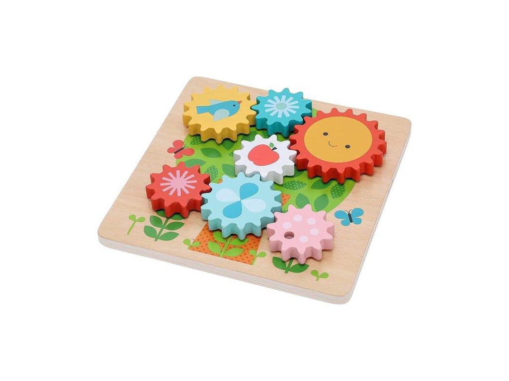XXX.puzzle