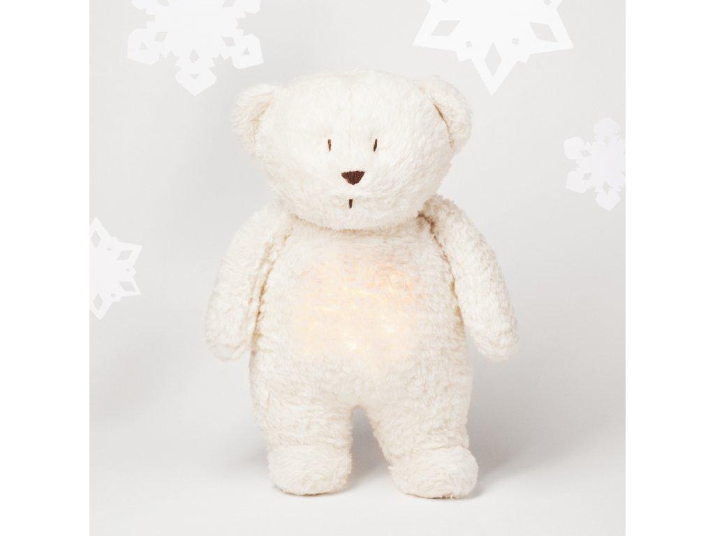 8606 Usínáček Medvěd Polar
