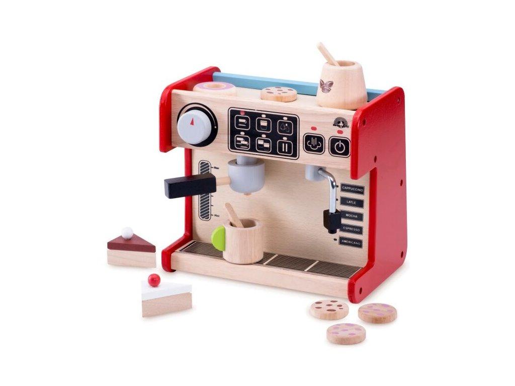 4567.coffeemachine