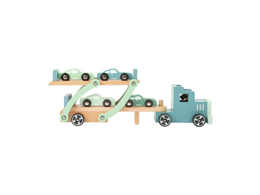 11510 kasperini autotransporter b 20190927