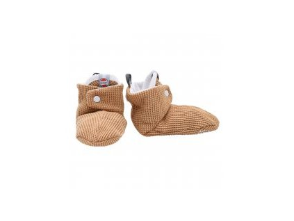 LODGER Slipper Ciumbelle Honey 6 - 12 měsíců