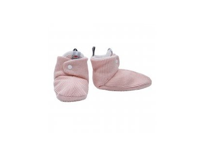LODGER Slipper Ciumbelle Sensitive 6 - 12 měsíců