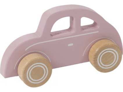 102416 little dutch auticko brouk pink
