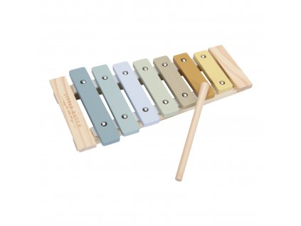 LD 7017 Xylophone Blue scaled