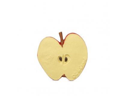 hryzatko jablko pepita