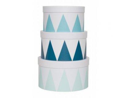 jabadabado storage box round blue lalashop 400x400 1