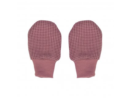 LODGER Mittens Ciumbelle Nocture