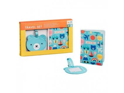 PTC467 PRO BabyPassportCover LuggageTag 02 LO 1800x