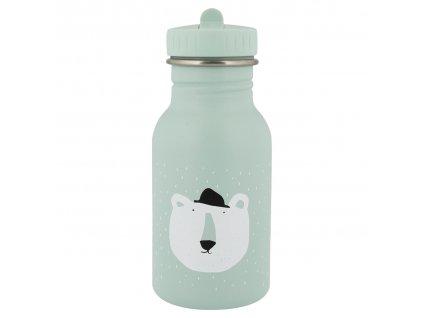 15930766991 lahev na piti 350ml mr polar bear
