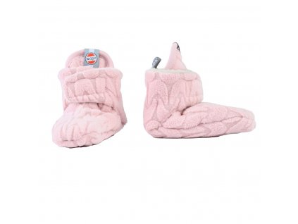 LODGER Slipper Fleece Empire Sensitive