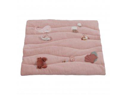 4839 Hrací deka pink scaled