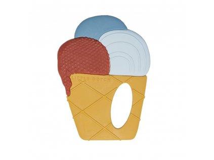 2006119 Kousátko zmrzlina