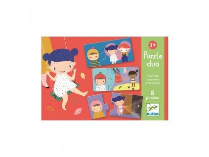 2340 1 djeco duo puzzle emoce
