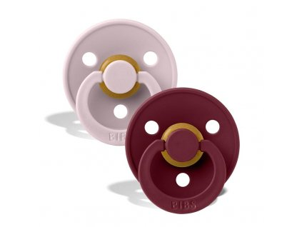 120294 5713795221547 BIBS COLOUR PACK PinkPlum Elderberry 4 800x