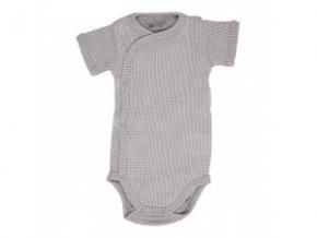 LODGER Romper Short Sleeves Ciumbelle Donkey vel. 62