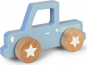 102452 little dutch pick up auticko blue