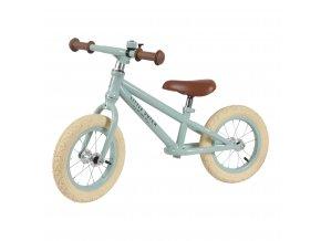 LD4541 LD fiets mint 1