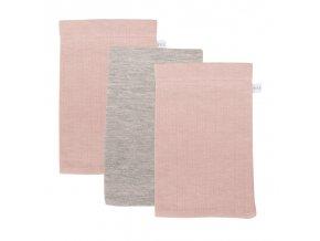 pure.pink.grey