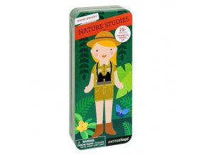 mdm nature cover 1024x1024