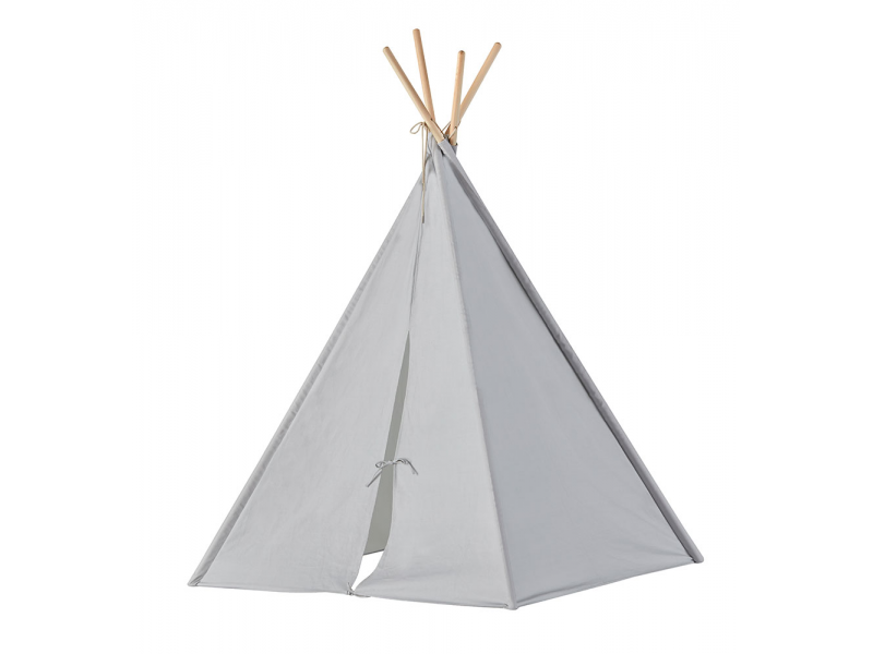 Stany a teepee