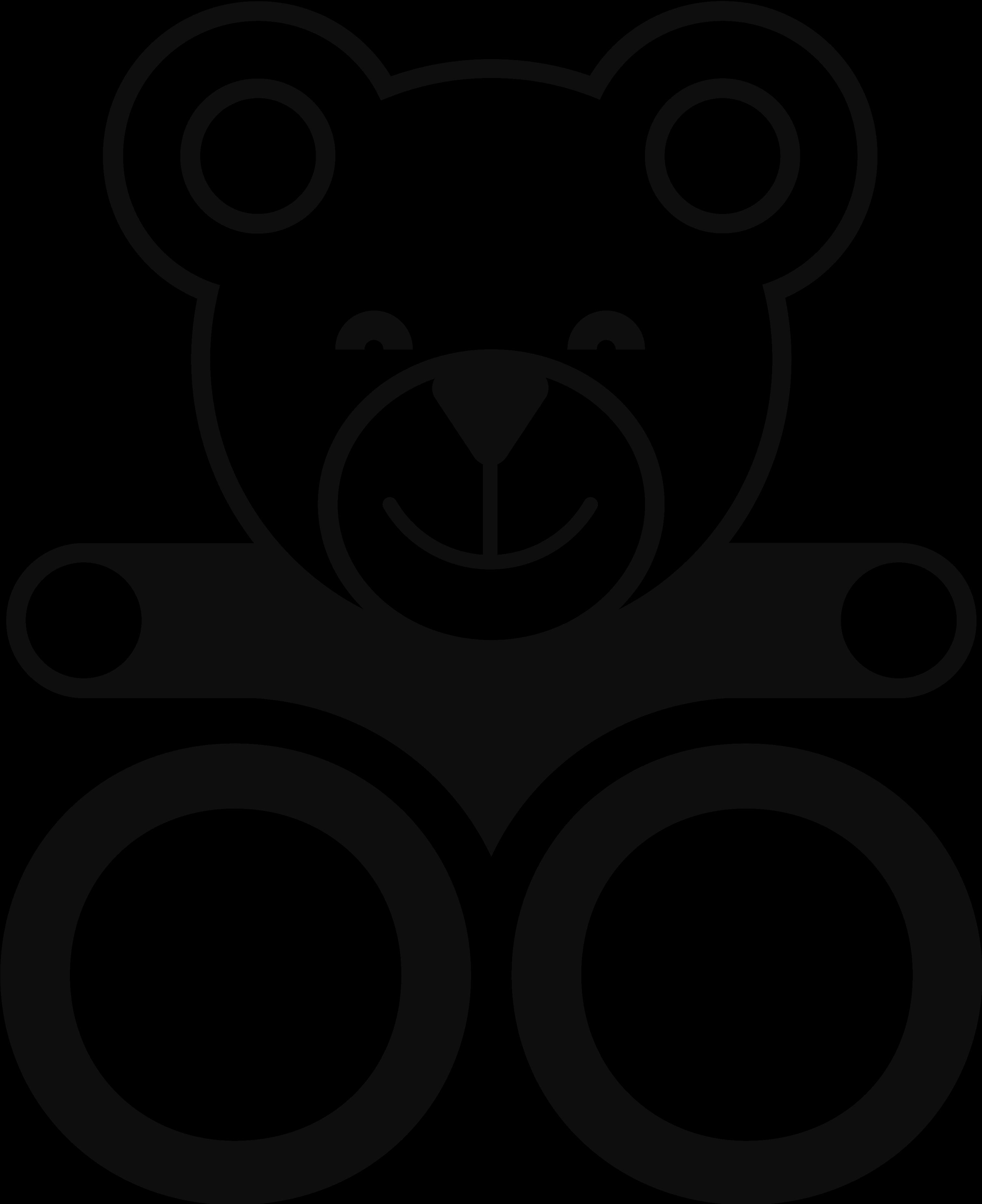 logo-c-cerna
