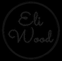 Eli Wood