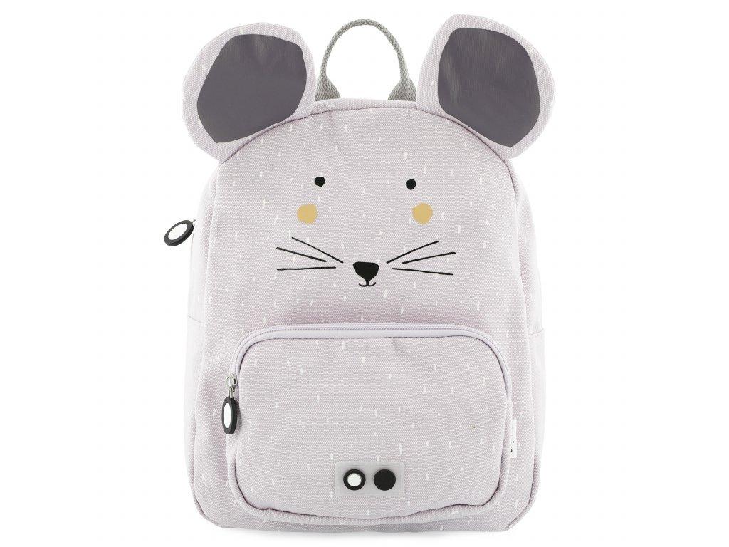 Dětský batoh Trixie Mrs. MouseMyška (6)