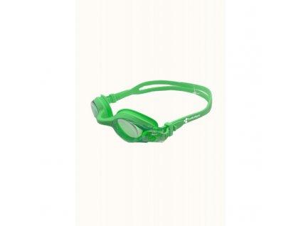 Plavecké brýle Turtle pack