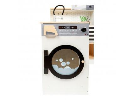 Small Foot Modulární dřevěná kuchyňka pro děti XL