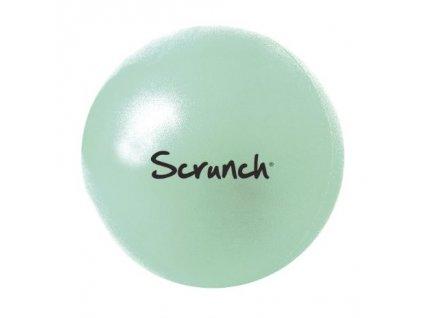 Scrunch Dětský balónek Mint